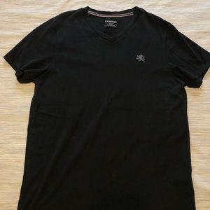 Express short sleeve T-shirt